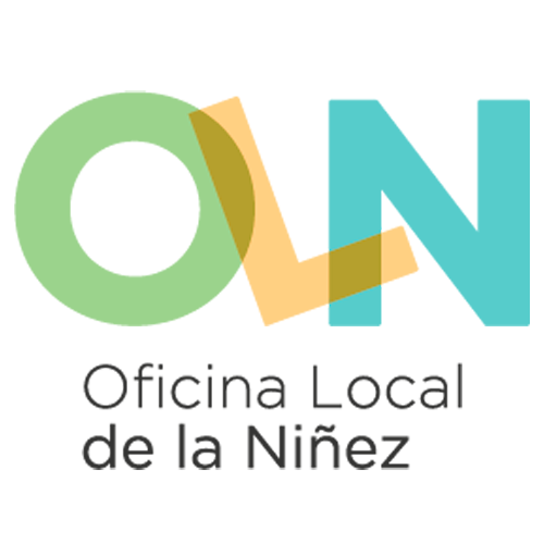 Oficina Local de la Niñez